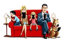 family_screen_addiction